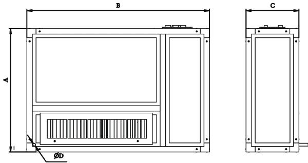 klimatronik-kt-akva-size