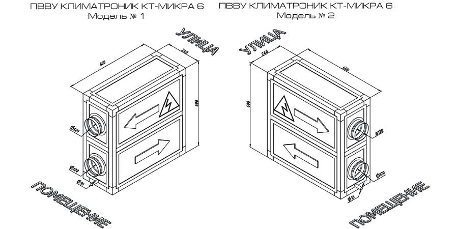 klimatronik-kt-mikra-6